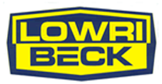 Lowri Beck Promotions